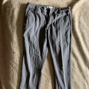 Men's RSQ chinos